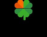 Aannemersbedrijf Klaver Enschede Logo